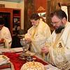 Pentecost 2013 (41).jpg