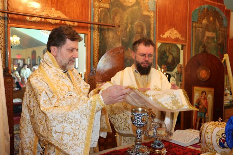 Pentecost 2013 (40).jpg