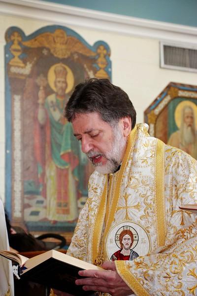 Pentecost 2013 (51).jpg