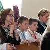 Pentecost 2013 (34).jpg
