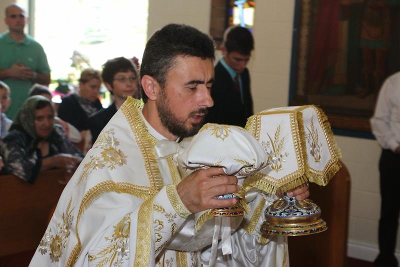 Pentecost 2013 (30).jpg