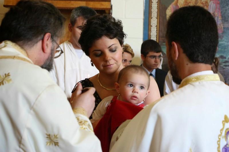Pentecost 2013 (44).jpg