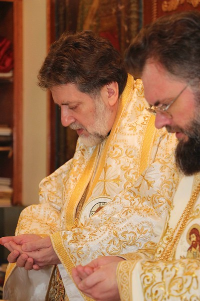 Pentecost 2013 (42).jpg