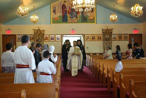Pentecost 2013 (1).jpg