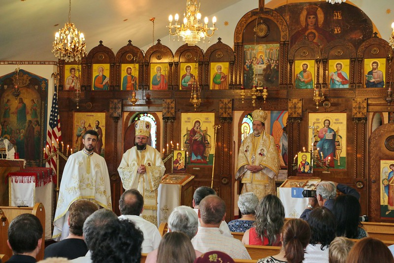 Pentecost 2013 (56).jpg