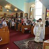 Pentecost 2013 (29).jpg