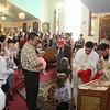 Pentecost 2013 (46).jpg
