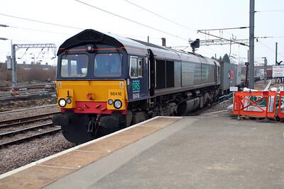 66416 1535/4L87 Leeds-Felixstowe.