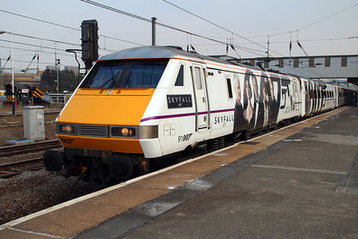 91007_82231 1649 Kings Cross-Leeds.