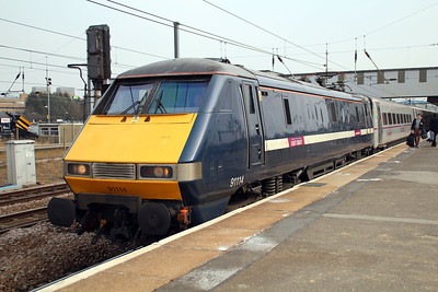91114_82204 1553 Kings Cross-Leeds East Coast Service.