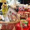 Detroit Philoptochos Christmas Luncheon 2013 (15).jpg