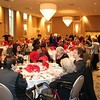 Detroit Philoptochos Christmas Luncheon 2013 (34).jpg