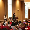 Detroit Philoptochos Christmas Luncheon 2013 (75).jpg