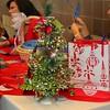 Detroit Philoptochos Christmas Luncheon 2013 (11).jpg