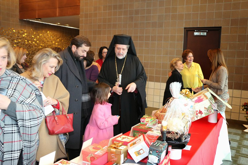Detroit Philoptochos Christmas Luncheon 2013 (29).jpg