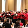 Detroit Philoptochos Christmas Luncheon 2013 (56).jpg