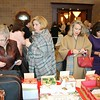 Detroit Philoptochos Christmas Luncheon 2013 (30).jpg