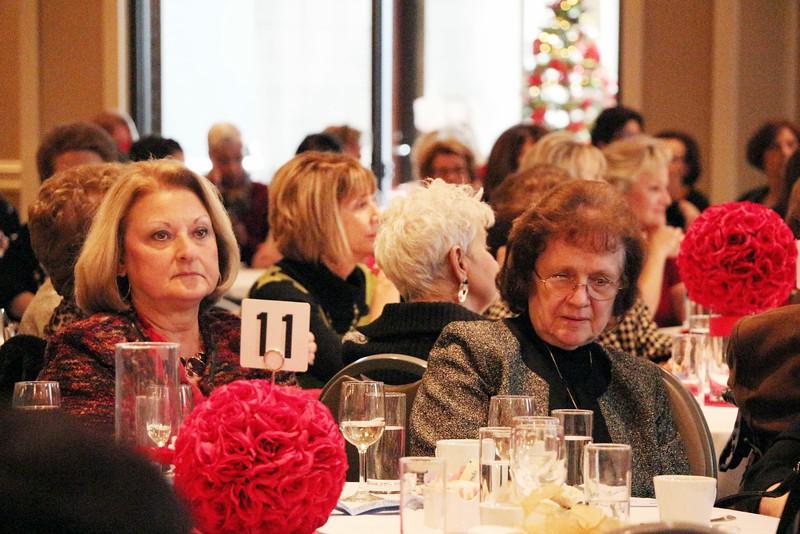 Detroit Philoptochos Christmas Luncheon 2013 (78).jpg