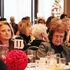 Detroit Philoptochos Christmas Luncheon 2013 (78).jpg