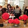 Detroit Philoptochos Christmas Luncheon 2013 (18).jpg