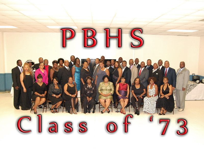 PBHS-73_0187