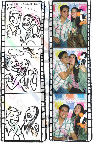 """<a href= """"http://quickdrawphotobooth.smugmug.com/Other/Pizza/33386307_GDwBJW#!i=2913544752&k=7dTMqZv&lb=1&s=A"""" target=""""_blank""""> CLICK HERE TO BUY PRINTS</a><p> Then click on shopping cart at top of page."""