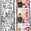 "<a href= ""http://quickdrawphotobooth.smugmug.com/Other/Pizza/33386307_GDwBJW#!i=2913458008&k=96949HT&lb=1&s=A"" target=""_blank""> CLICK HERE TO BUY PRINTS</a><p> Then click on shopping cart at top of page."