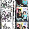 "<a href= ""http://quickdrawphotobooth.smugmug.com/Other/Pizza/33386307_GDwBJW#!i=2913548523&k=9bzbtNw&lb=1&s=A"" target=""_blank""> CLICK HERE TO BUY PRINTS</a><p> Then click on shopping cart at top of page."