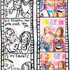 "<a href= ""http://quickdrawphotobooth.smugmug.com/Other/Pizza/33386307_GDwBJW#!i=2913475599&k=B4ndD3v&lb=1&s=A"" target=""_blank""> CLICK HERE TO BUY PRINTS</a><p> Then click on shopping cart at top of page."