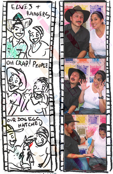 """<a href= """"http://quickdrawphotobooth.smugmug.com/Other/Pizza/33386307_GDwBJW#!i=2913518939&k=Ck6rxZq&lb=1&s=A"""" target=""""_blank""""> CLICK HERE TO BUY PRINTS</a><p> Then click on shopping cart at top of page."""