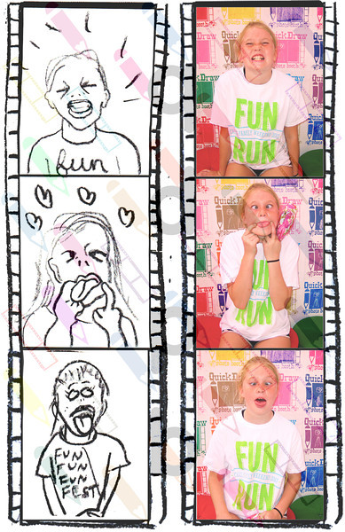 """<a href= """"http://quickdrawphotobooth.smugmug.com/Other/Pizza/33386307_GDwBJW#!i=2913494760&k=FsjJ8ZH&lb=1&s=A"""" target=""""_blank""""> CLICK HERE TO BUY PRINTS</a><p> Then click on shopping cart at top of page."""