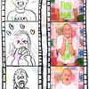 "<a href= ""http://quickdrawphotobooth.smugmug.com/Other/Pizza/33386307_GDwBJW#!i=2913494760&k=FsjJ8ZH&lb=1&s=A"" target=""_blank""> CLICK HERE TO BUY PRINTS</a><p> Then click on shopping cart at top of page."