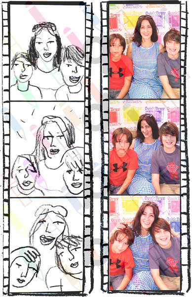 """<a href= """"http://quickdrawphotobooth.smugmug.com/Other/Pizza/33386307_GDwBJW#!i=2913499621&k=HPLk6F7&lb=1&s=A"""" target=""""_blank""""> CLICK HERE TO BUY PRINTS</a><p> Then click on shopping cart at top of page."""
