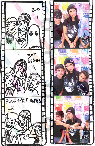 """<a href= """"http://quickdrawphotobooth.smugmug.com/Other/Pizza/33386307_GDwBJW#!i=2913495815&k=JnN2gTr&lb=1&s=A"""" target=""""_blank""""> CLICK HERE TO BUY PRINTS</a><p> Then click on shopping cart at top of page."""