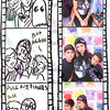 "<a href= ""http://quickdrawphotobooth.smugmug.com/Other/Pizza/33386307_GDwBJW#!i=2913495815&k=JnN2gTr&lb=1&s=A"" target=""_blank""> CLICK HERE TO BUY PRINTS</a><p> Then click on shopping cart at top of page."