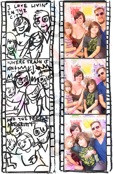 "<a href= ""http://quickdrawphotobooth.smugmug.com/Other/Pizza/33386307_GDwBJW#!i=2913487910&k=K64Mfpx&lb=1&s=A"" target=""_blank""> CLICK HERE TO BUY PRINTS</a><p> Then click on shopping cart at top of page."
