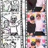 """<a href= """"http://quickdrawphotobooth.smugmug.com/Other/Pizza/33386307_GDwBJW#!i=2913517930&k=K7zRqLB&lb=1&s=A"""" target=""""_blank""""> CLICK HERE TO BUY PRINTS</a><p> Then click on shopping cart at top of page."""