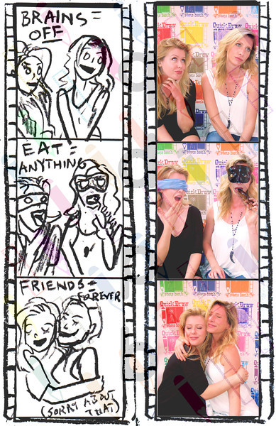 """<a href= """"http://quickdrawphotobooth.smugmug.com/Other/Pizza/33386307_GDwBJW#!i=2913513956&k=N8Zf3SJ&lb=1&s=A"""" target=""""_blank""""> CLICK HERE TO BUY PRINTS</a><p> Then click on shopping cart at top of page."""