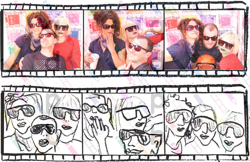"""<a href= """"http://quickdrawphotobooth.smugmug.com/Other/Pizza/33386307_GDwBJW#!i=2913498744&k=PMQxZQF&lb=1&s=A"""" target=""""_blank""""> CLICK HERE TO BUY PRINTS</a><p> Then click on shopping cart at top of page."""