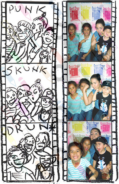 """<a href= """"http://quickdrawphotobooth.smugmug.com/Other/Pizza/33386307_GDwBJW#!i=2913538852&k=PRrthS6&lb=1&s=A"""" target=""""_blank""""> CLICK HERE TO BUY PRINTS</a><p> Then click on shopping cart at top of page."""