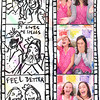 "<a href= ""http://quickdrawphotobooth.smugmug.com/Other/Pizza/33386307_GDwBJW#!i=2913515690&k=QShL9wb&lb=1&s=A"" target=""_blank""> CLICK HERE TO BUY PRINTS</a><p> Then click on shopping cart at top of page."