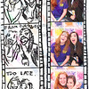 "<a href= ""http://quickdrawphotobooth.smugmug.com/Other/Pizza/33386307_GDwBJW#!i=2913471721&k=VFS97gJ&lb=1&s=A"" target=""_blank""> CLICK HERE TO BUY PRINTS</a><p> Then click on shopping cart at top of page."