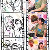 "<a href= ""http://quickdrawphotobooth.smugmug.com/Other/Pizza/33386307_GDwBJW#!i=2913521423&k=vjM2kmB&lb=1&s=A"" target=""_blank""> CLICK HERE TO BUY PRINTS</a><p> Then click on shopping cart at top of page."