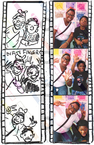 """<a href= """"http://quickdrawphotobooth.smugmug.com/Other/Pizza/33386307_GDwBJW#!i=2913474200&k=b5crgjd&lb=1&s=A"""" target=""""_blank""""> CLICK HERE TO BUY PRINTS</a><p> Then click on shopping cart at top of page."""