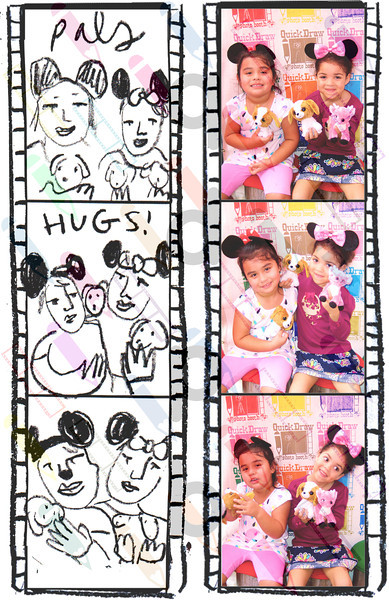 """<a href= """"http://quickdrawphotobooth.smugmug.com/Other/Pizza/33386307_GDwBJW#!i=2913503646&k=bp4Ghg4&lb=1&s=A"""" target=""""_blank""""> CLICK HERE TO BUY PRINTS</a><p> Then click on shopping cart at top of page."""