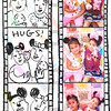 "<a href= ""http://quickdrawphotobooth.smugmug.com/Other/Pizza/33386307_GDwBJW#!i=2913503646&k=bp4Ghg4&lb=1&s=A"" target=""_blank""> CLICK HERE TO BUY PRINTS</a><p> Then click on shopping cart at top of page."