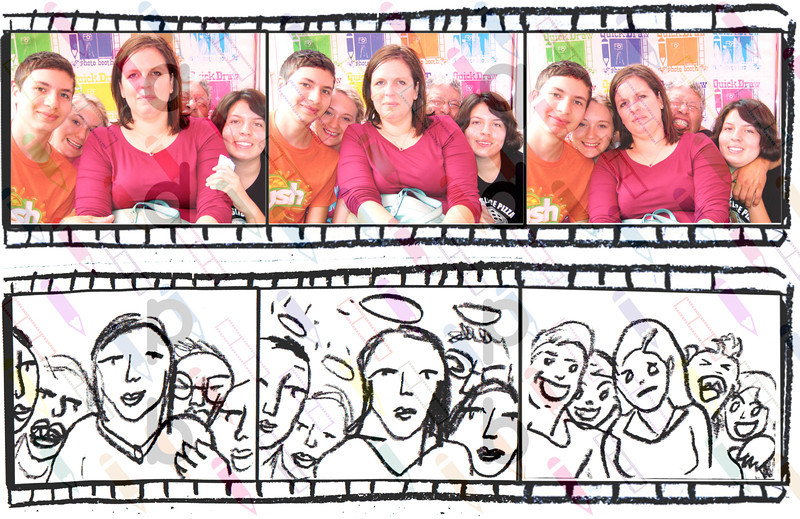 "<a href= ""http://quickdrawphotobooth.smugmug.com/Other/Pizza/33386307_GDwBJW#!i=2913505758&k=drMzpB2&lb=1&s=A"" target=""_blank""> CLICK HERE TO BUY PRINTS</a><p> Then click on shopping cart at top of page."