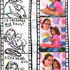 "<a href= ""http://quickdrawphotobooth.smugmug.com/Other/Pizza/33386307_GDwBJW#!i=2913493512&k=fn2T4XR&lb=1&s=A"" target=""_blank""> CLICK HERE TO BUY PRINTS</a><p> Then click on shopping cart at top of page."