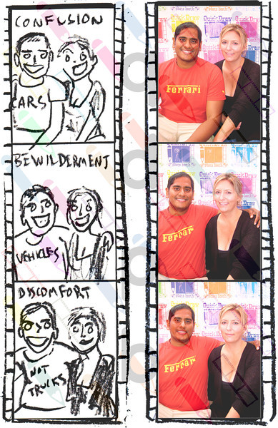 """<a href= """"http://quickdrawphotobooth.smugmug.com/Other/Pizza/33386307_GDwBJW#!i=2913469216&k=jRDmGqw&lb=1&s=A"""" target=""""_blank""""> CLICK HERE TO BUY PRINTS</a><p> Then click on shopping cart at top of page."""