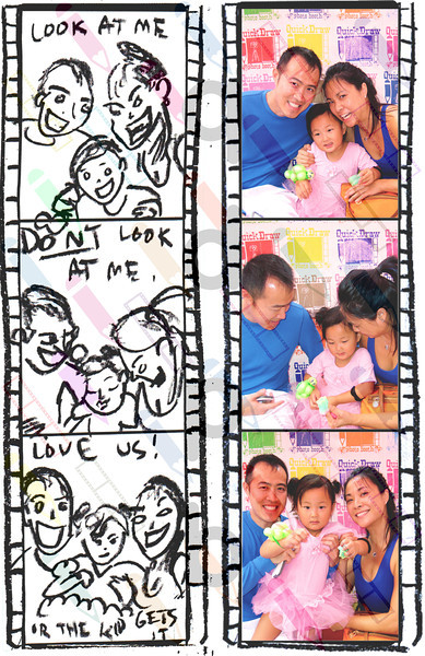 """<a href= """"http://quickdrawphotobooth.smugmug.com/Other/Pizza/33386307_GDwBJW#!i=2913480756&k=k2jDWG7&lb=1&s=A"""" target=""""_blank""""> CLICK HERE TO BUY PRINTS</a><p> Then click on shopping cart at top of page."""